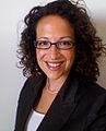 Amy L. Webb - Flickr - Knight Foundation.jpg