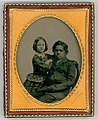 An ambrotype of two children.jpg