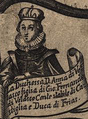 Ana de Velasco e Girón (c. 1645).png