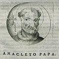Anacleto Papa - Fanelli Francesco - 1695.jpg