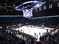 Anadolu Efes S.K. vs PBC CSKA Moscow EuroLeague 20171027 (20).jpg