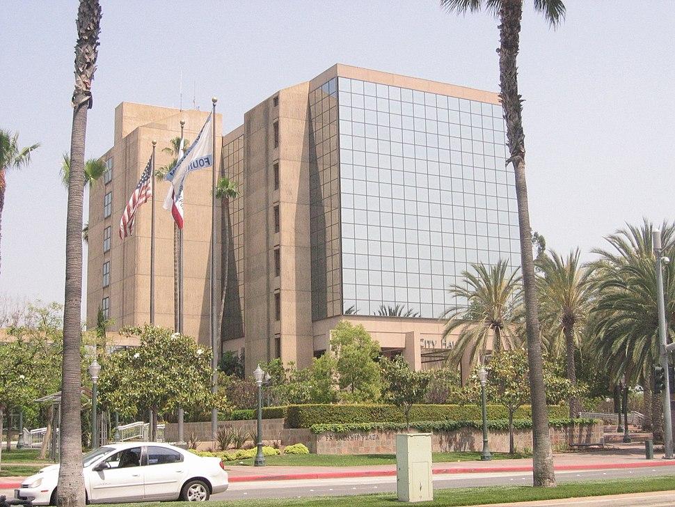 Anaheimcityhall