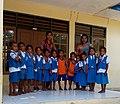Anak- anak PAUD TK NGGOLONIO NAGEKEO NTT.jpg