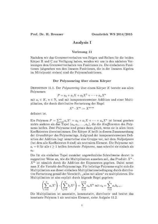 File:Analysis (Osnabrück 2014-2016)Vorlesung11.pdf - Wikimedia Commons