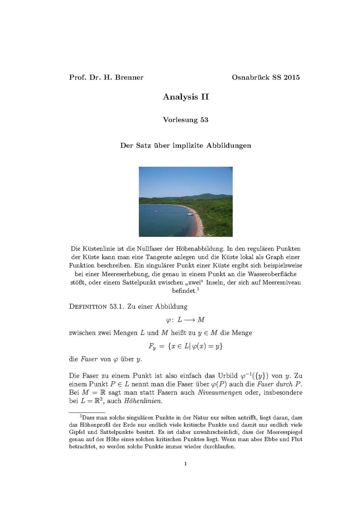 File:Analysis (Osnabrück 2014-2016)Vorlesung53.pdf - Wikimedia Commons