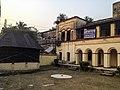 Ancestral House of Netaji Subhas Chandra Bose 02.jpg
