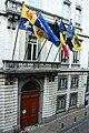 Ancien Hôtel de Limminghe et Palais du Gouverneur - 2043-0323-0.JPG