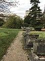 Ancien cimetière de Courbevoie (Hauts-de-Seine, France) - 6.JPG