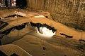 Ancient City Foundations - Vieux Québec (3242987440).jpg