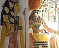 Ancient Egypt - 1.jpg
