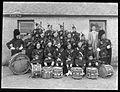 Ancient Order of Hibernians Pipe Band (21865373258).jpg