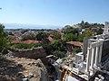 Ancient Roman Theatre (4) (37410010636).jpg