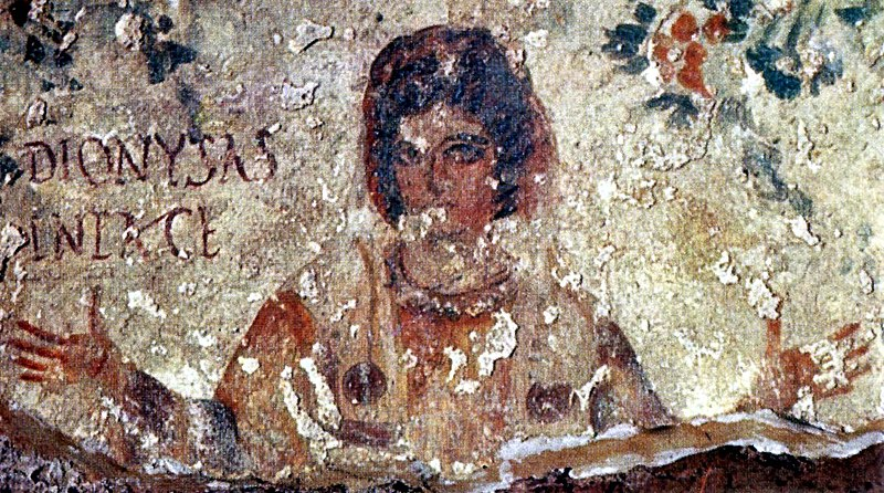 File:Ancient praying.jpg