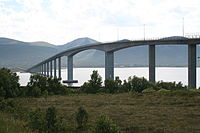 Andøy Bridge.jpg
