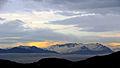 Andes (14181844959).jpg