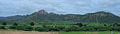 Andhra Pradesh - Landscapes from Andhra Pradesh, views from Indias South Central Railway (9).JPG