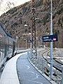 Andorre lhospitalet platform.jpg