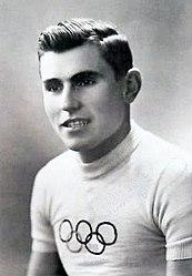 Andre Noyelle