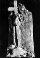 Andrea Malfatti – Croce con salice e medaglione.tif