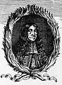 Andreas Pauli von Liliencron (1630-1700) 01.jpg