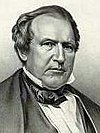 Andrew J. Donelson portrait (cropped 3x4).jpg