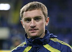 Andriy Vorobey1.jpg