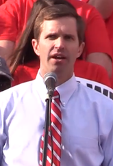 Andy Beshear at Teacher's Rally 13 April 2018.png