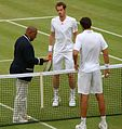 Andy Murray Cointoss.JPG