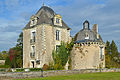 Anetz - Chateau Plessis Vair (4).jpg