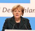 Angela Merkel CDU Parteitag 2014 by Olaf Kosinsky-10.jpg