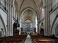 Angers Saint-Maurice R01.jpg