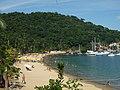 Angra-PraiaGrande.jpg
