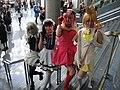 Anime Expo 2010 - LA (4837252042).jpg