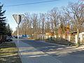Anin ulica Zalipie.JPG