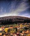Anina - panoramio.jpg