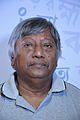 Anish Deb - Kolkata 2015-10-10 5321.JPG