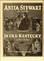 Anita Stewart In Old Kentucky Film Daily 1919.png