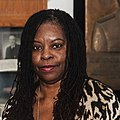 Anita W. Ortiz 2014 NAVFAC EXWC Awards (15832082072) (cropped).jpg