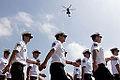 Aniversário da Aviação Naval (9599481997).jpg