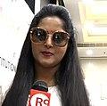 Anjana Singh.jpg