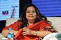 Anjum Katyal - Kolkata 2016-02-04 0839.JPG