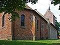 Anloo Magnuskerk.jpg
