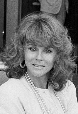Ann-Margret in 1988