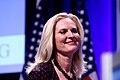 Ann Romney CPAC 2011.jpg