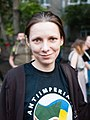 Anna Grytsenko, Kyiv 2019, 03.jpg