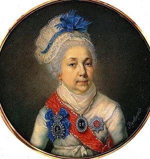 Anna Matyushkina - Anna Matyushkina