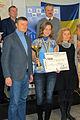 Anna Muzychuk 74th ch-UKR w 2014.jpg