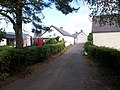 Annagora Road, Portadown. - geograph.org.uk - 552271.jpg