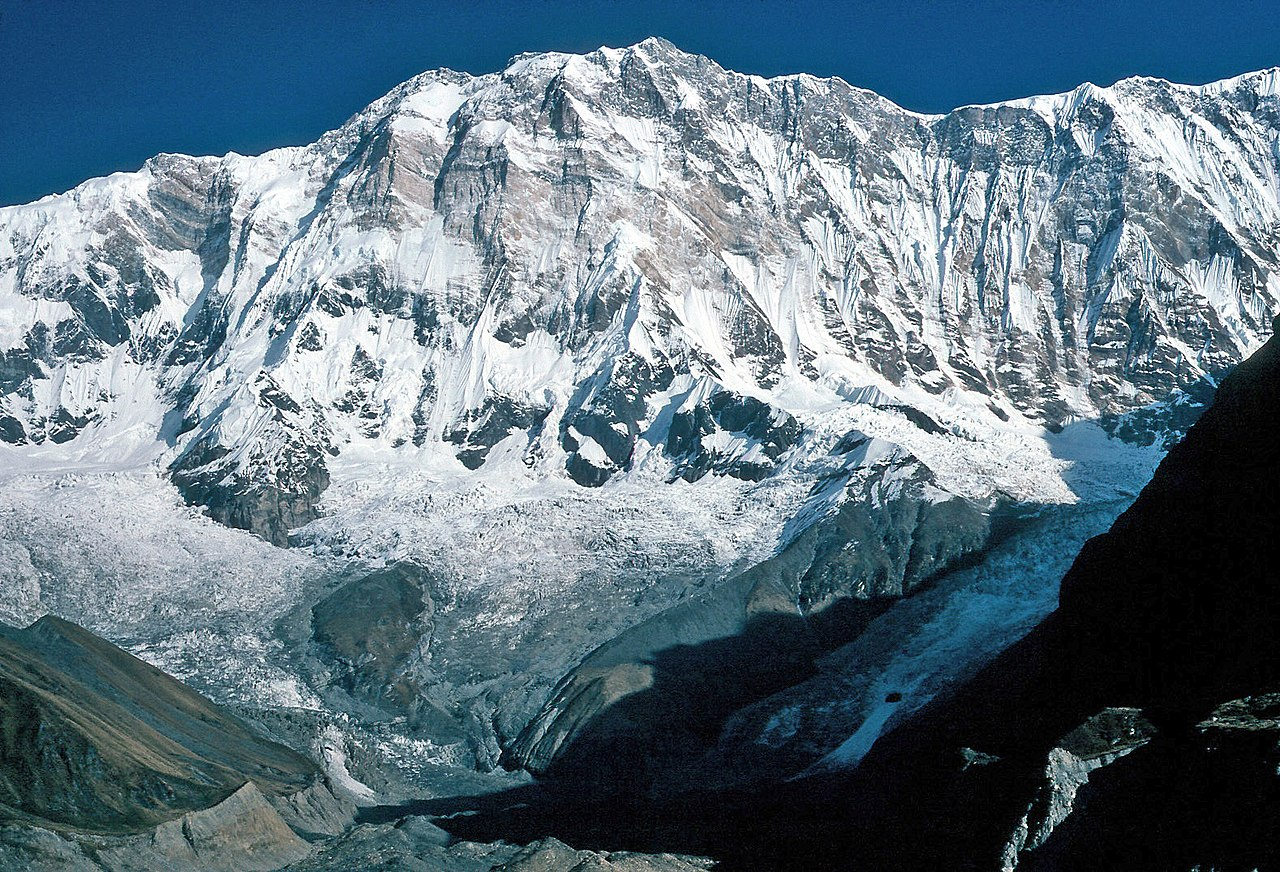 1280px Annapurna I
