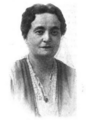 Anne Halsey (1918).png
